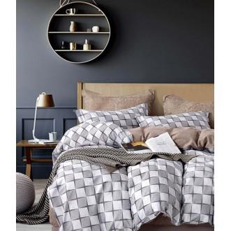 Купить постельное белье твил TPIG2-1156 2 спальное Tango