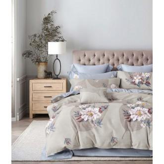 Купить постельное белье твил TPIG2-1157 2 спальное Tango