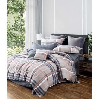 Купить постельное белье твил TPIG2-1160 2 спальное Tango