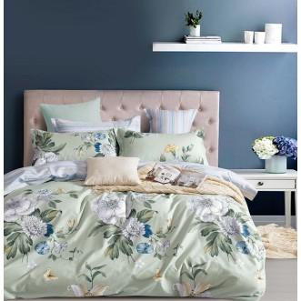 Купить постельное белье твил TPIG2-1098 2 спальное Tango