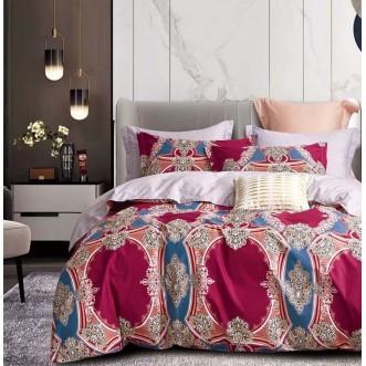 Купить постельное белье твил TPIG2-1104 2 спальное Tango