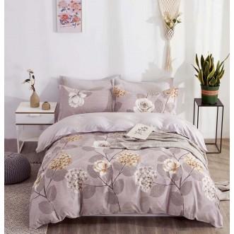 Купить постельное белье твил TPIG2-1106 2 спальное Tango