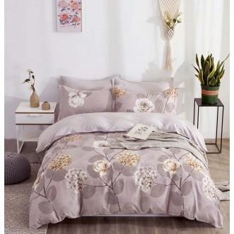 Купить постельное белье твил TPIG6-1106 евро Tango