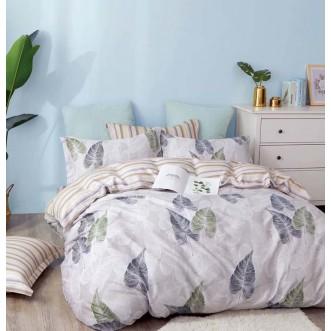 Купить постельное белье твил TPIG4-1102 1/5 спальное Tango