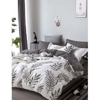 Купить постельное белье твил TPIG4-1146 1/5 спальное Tango
