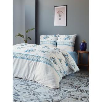 Постельное белье 2 спальное бязь Karna Mirel