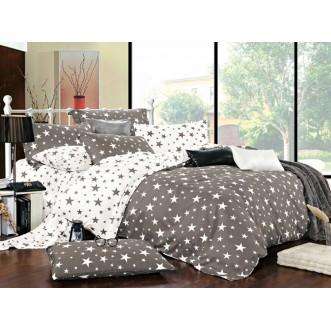 Купить постельное белье твил TPIG3-568 евро Tango
