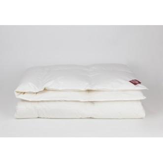 Одеяло 1,5 спальное 150х200 всесезонное German Grass Royal Down