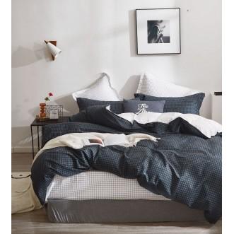 Купить постельное белье твил TPIG4-1191 1/5 спальное Tango