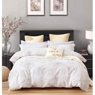 Купить постельное белье твил TPIG4-1183 1/5 спальное Tango
