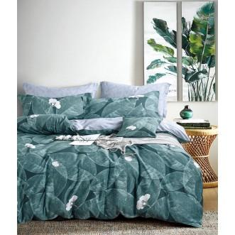 Купить постельное белье твил TPIG4-1224 1/5 спальное Tango