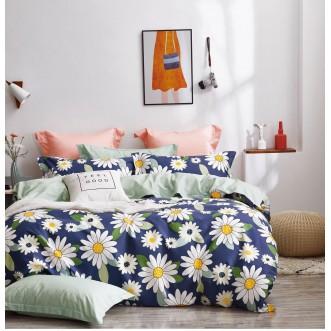 Купить постельное белье твил TPIG4-1206 1/5 спальное Tango