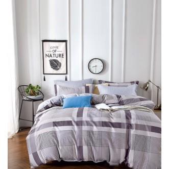 Купить постельное белье твил TPIG4-1208 1/5 спальное Tango