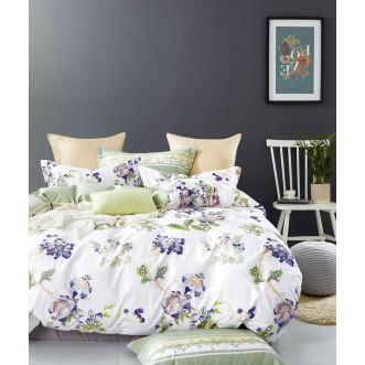 Купить постельное белье твил TPIG4-1225 1/5 спальное Tango