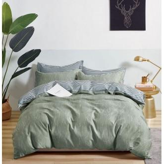 Купить Постельное белье 2 спальное твил Tango TPIG2-1188