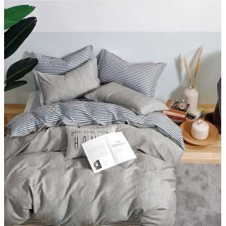 Купить Постельное белье 2 спальное твил Tango TPIG2-1187