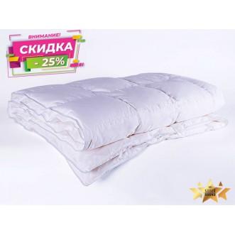 Одеяло 1,5 спальное 150х200 всесезонное Воздушный вальс Nature's