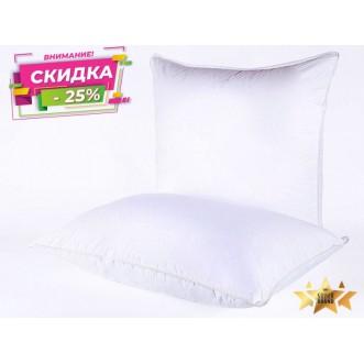 Подушка Легкий сон 70x70 ЛСН-П-5-3 Nature's