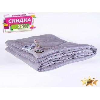 Одеяло Кедровая сила 1,5 спальное 150х200 Nature's