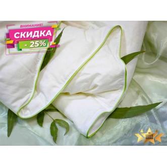 Одеяло Таинственный ангел 1/5 спальное 150х200 Nature's