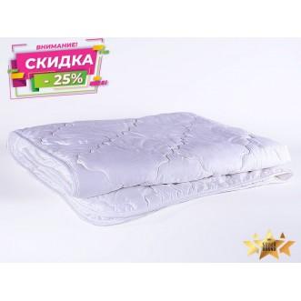 Одеяло Хлопковая нега 1,5 спальное 140х205 Nature's