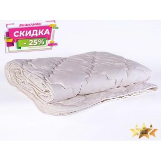 Одеяло Сон Шахерезады 1,5 спальное 140х205 Nature's