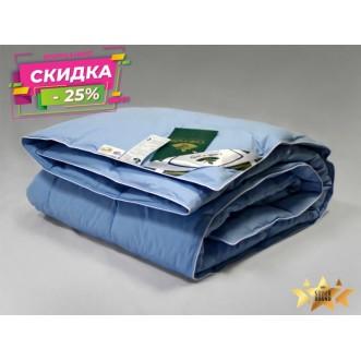 Одеяло Витаминный коктейль 1/5 спальное 140х205 Nature's