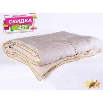 Одеяло Медовый поцелуй 2 спальное 172х205 Nature's