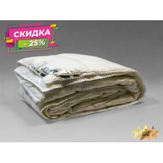 Одеяло Идеальное приданое 1/5 спальное 150х200 Nature's фото