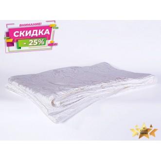 Одеяло Королевский шелк 1,5 спальное 155х215 Nature's