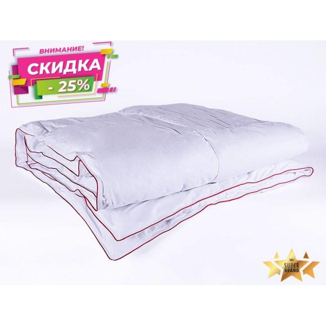 Одеяло Ружичка 1/5 спальное 140х205 Nature's