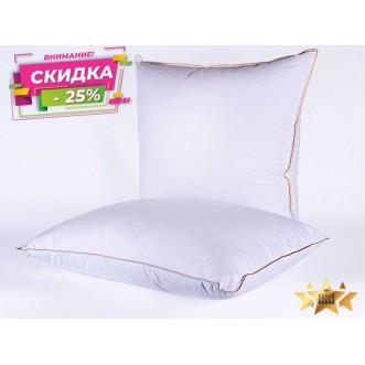 Подушка Руженка 70x70 Nature's