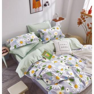 Купить постельное белье твил TPIG6-1205 евро Tango