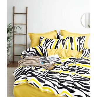 Купить постельное белье твил TPIG6-1223 евро Tango