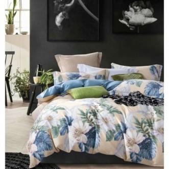 Купить постельное белье египетский хлопок TIS04-188 1.5 спальное Tango