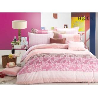 Одеяло 2 спальное 175х210 всесезонное Cleo Silk Dreams Бланка