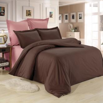 Одеяло евро 200х220 всесезонное Cleo Silk Dreams Бланка