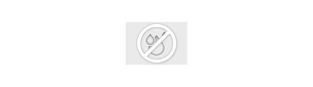 Непромокаемый наматрасник (Аквастоп) - купить в Москве и Санкт-Петербурге недорого