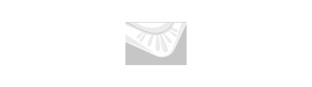 Чехол на резинке