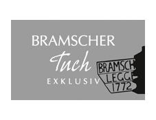 знак отличия Bramscher Tuch