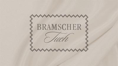 мако-батист Bramsher Touch