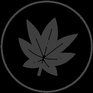 натуральное конопляное волокно