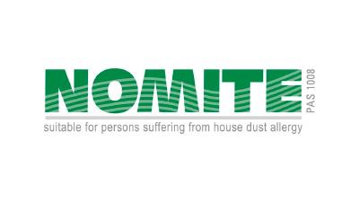 знак отличия Nomite