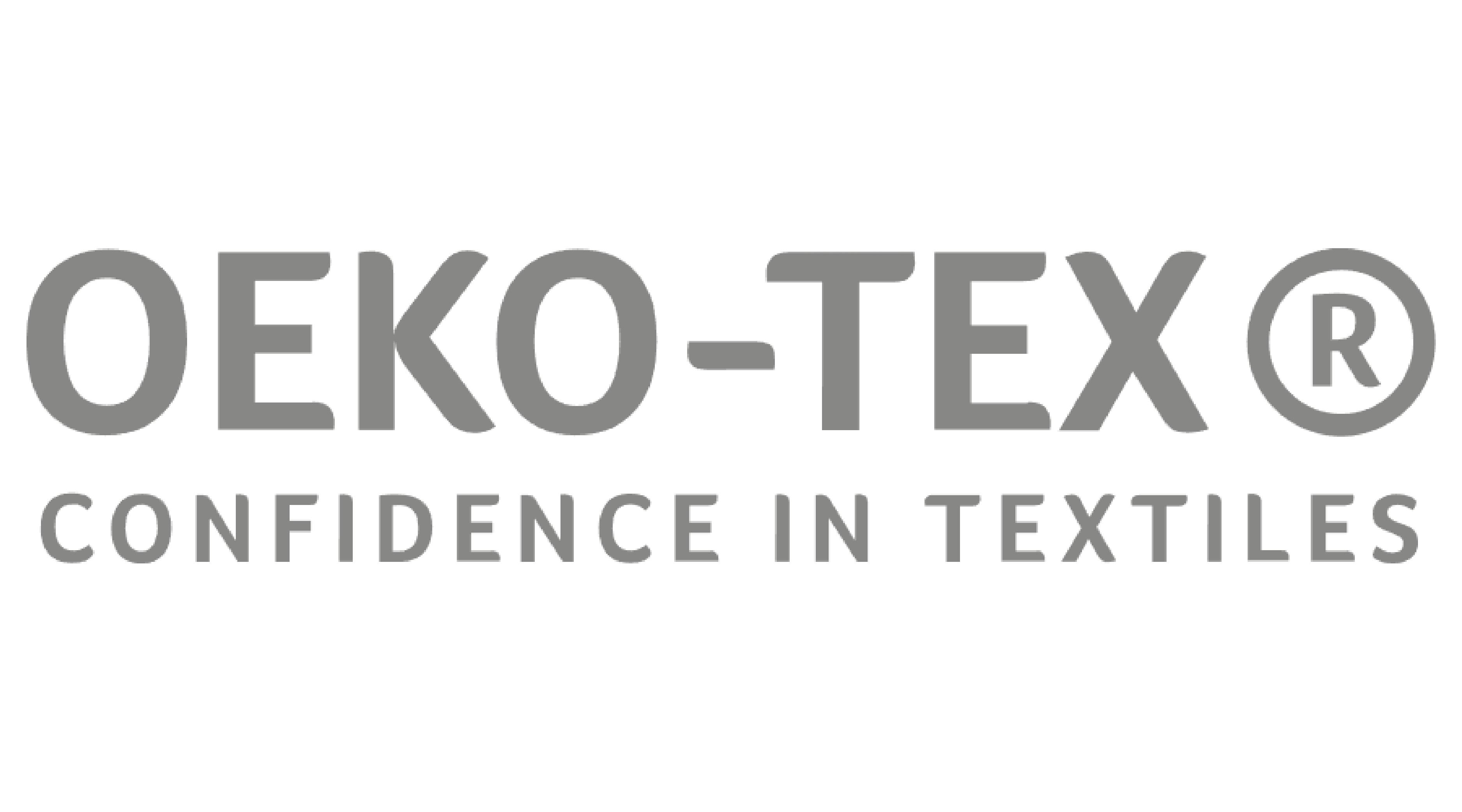 знак отличия Oeko-Tex