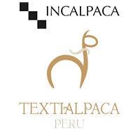 INCALPACA
