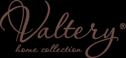 Valtery (Вальтери)