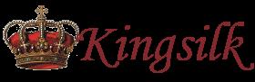 KingSilk