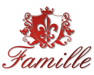 Famille (Фамилье)