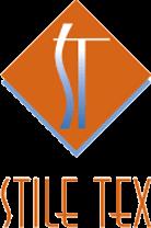 StyleTex